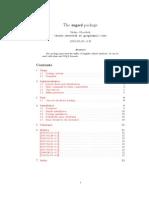 engord.pdf