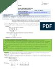 Guian°4_Matematica_LCCP_2°Medio