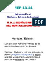 01) Teoria Del Montaje_13-14