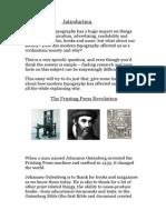 typographies societal impact essay-1