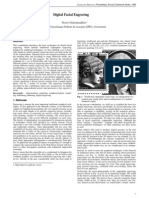 engraving_teq.pdf