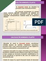 CAP. 7-PRINCIPII DE CALCUL +ÄN DOMENIUL PLASTIC