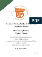 Ponencia PC 1922- PS1092 Final 21 Mayo (1)