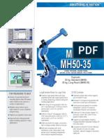 MH50_MH50-35