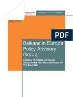 Policy Brief Accession States (2)