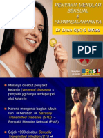 PMS dan permasalahannya Co Ass.pptx