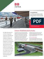 Projektblatt Klagenfurt-Universität.pdf