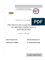 TAZ-PFC-2011-626.pdf