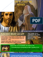 LEY_02 (1)