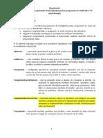 Regulament Privind Disciplinele Transversale. Regulament-privind-disciplinele-transversale..pdf