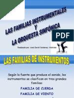 lasfamiliasdeinstrumentosylaorquesta-100513142148-phpapp01