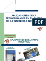 63940952-APLICACIONES-DE-LA-TERMODINAMICA-EN-EL-CAMPO-DE-LA-INGENIERIA-INDUSTRIAL.pdf