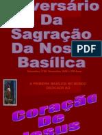 Basilica Da Estrela