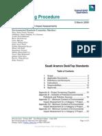 SAEP-13.pdf
