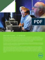 DVS Simplified Brochure FR