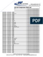 atlas-copco-air-compressor-parts-catalog.pdf