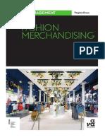 41mmt.basics.fashion.management.01.Fashion.merchandising