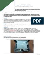 Coduri Eroare Ross Tech | Transmission (Mechanics) | Fuel Injection