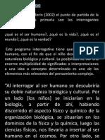 PENSAMIENTO COMPLEJO.pptx