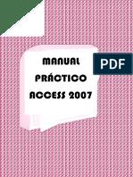 Manual Práctico