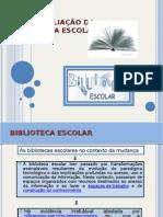 Auto-Avaliação_da_biblioteca_escolar0910