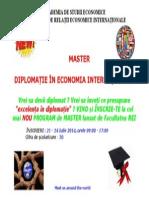 Afis Master DEAI