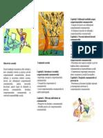 4e0d0f09b55efbb7356c5cc2a30c5784~Comp_Consum.pdf