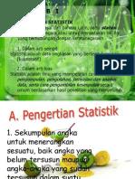 103830136-Pengertian-Statistik