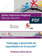 alma_harris_conferencia_magistral (1).pdf