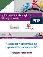 alma_harris_conferencia_magistral (1).pdf