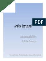 Analise_estrutural