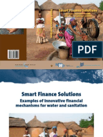 Smart Finance Solutions