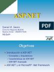ASP.NET_es
