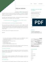 Usando Arduino como DAQ en Labview _ Robótica Lúdica