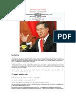 Alverto Fujimori Fujimori (1)