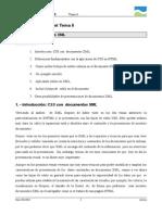 ApuntesT6-CSS en XML