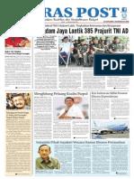 Laras Post Edisi 13 _ E-papper