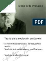 repaso inicial evolucion especiacion y adaptaciones.ppt