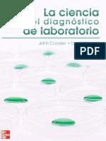 La Ciencia Del Diagnostico Del Laboratorio