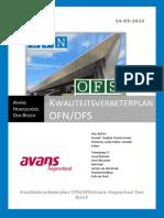 beroepsproduct h3 - kwaliteitsverbeterplan
