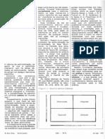 Mattos_1975_Resenha----Eficacia-gerencial-_20890.pdf