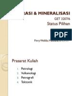 1.Alterasi_Mineralisasi