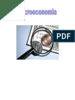 microeconomia1