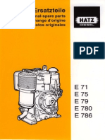 1426005420 hatz diesel engine wiring diagram efcaviation com hatz 2g40 wiring diagram at honlapkeszites.co