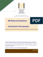 IMINatGuidelinesOrthodonticPhotography_1