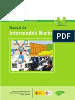 N5 Intercambio Nacional