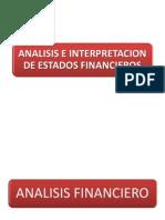 ANALISIS FINANCIEROS1