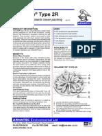 ATTellPacking104C.pdf