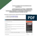InstructivoPosgrado.pdf