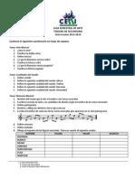 Guía Semestral Arte 3°.docx